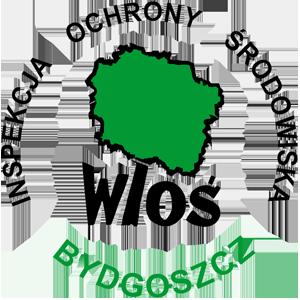 Wojewódzki Inspektorat Ochrony Środowiska w Bydgoszczy