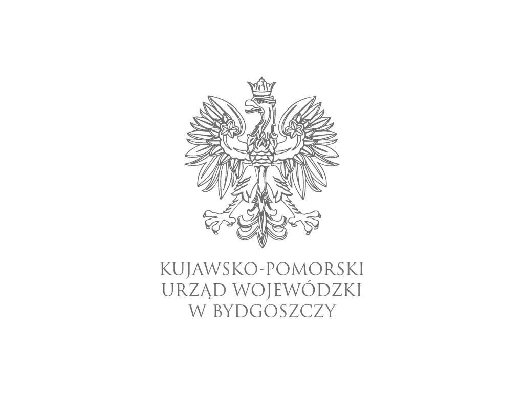 Kujawsko-Pomorski Urząd Wojewódzki w Bydgoszczy